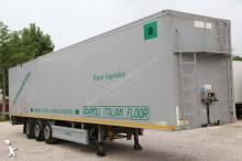 Adamoli other semi-trailers