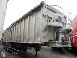 semirimorchio General Trailers BUKLINER