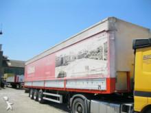 Bartoletti 13,60 semi-trailer