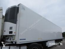 полуприцеп Krone Semitrailer Reefer Standard