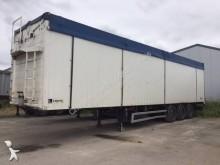 Legras semi-trailer
