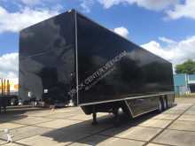 Rolfo S2330 RF semi-trailer
