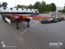 Schmitz Cargobull other semi-trailers