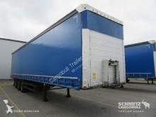 Schmitz Cargobull Curtainsider Standard Getränke semi-trailer