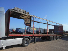 Trailor other semi-trailers