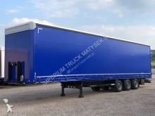 Kögel MEGA / BRAND NEW / CERTIFICATE XL / ON STOCK / semi-trailer
