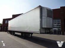 Fruehauf ONCRP 39-327 A Carrier Vector 1800 Flower demensions! semi-trailer