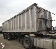 Tisvol other semi-trailers
