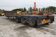 Nooteboom OSD semi-trailer