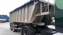 Kaiser Non spécifié semi-trailer