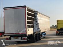 Schmitz Cargobull other semi-trailers