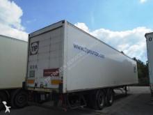 Fruehauf 2000 semi-trailer