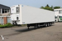 Lamberet Lamberet Thermo King TK SL Spectrum Bi-Multi-Temp/FRC/Plataforma semi-trailer