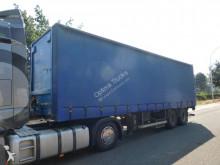 Asca S222D1 semi-trailer