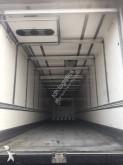 semiremorca frigorific(a) etajata Chereau