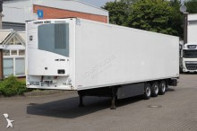 Schmitz Cargobull Schmitz Cargobull TK SLX Spectrum+Eléctrico/Bi-Temp./D piso semi-trailer