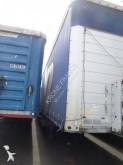 trailer Schmitz Cargobull S3SD22E1CS