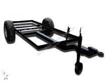 Adige chassis semi-trailer