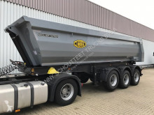 Meiller other semi-trailers