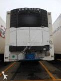 Mirofret refrigerated semi-trailer