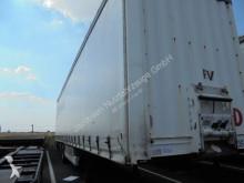 Krone SDP27 guter Zustand semi-trailer