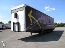 Kögel tarp semi-trailer