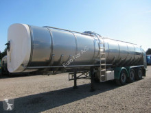 n/a tanker semi-trailer