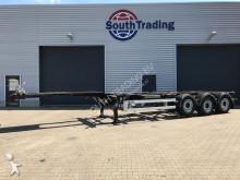 Van Hool 3B0070 semi-trailer