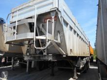 trailer dumper Benalu