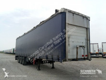 View images Lecitrailer Curtainsider Standard semi-trailer