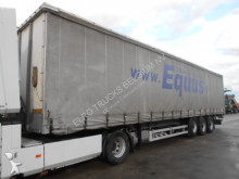 Trouillet other semi-trailers