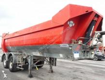 Kaiser n/a semi-trailer