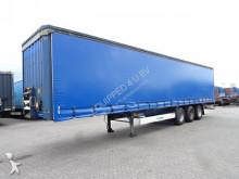 Krone Coil, SAF, Code-XL, Huckepack, new sheets semi-trailer