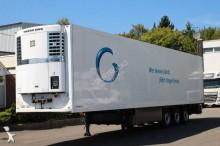 Schmitz Cargobull Schmitz Cargobull TK SL Spectrum+Eléctrico/Bi-Temp./D piso semi-trailer
