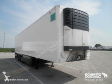 semirimorchio Lamberet isotermico Reefer Standard 3 assi usato - n°2816216 - Foto 1
