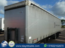Kögel other semi-trailers
