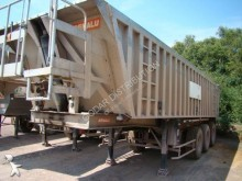 Benalu 3ESS semi-trailer