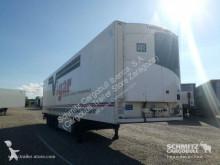 Schmitz Cargobull n/a Reefer Standard semi-trailer