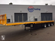 trailer Floor FLUO-18-30H