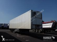 Schmitz Cargobull n/a Frigo Multitempérature Hayon semi-trailer