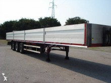 Viberti other semi-trailers