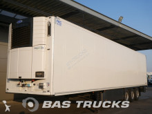 Schmitz Cargobull Frigo Carrier / Leasing semi-trailer