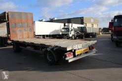 Lecitrailer RG2 semi-trailer