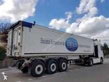 Schmitz Cargobull S334SD2PO1EKBD semi-trailer