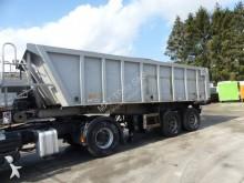 Kaiser semi-trailer