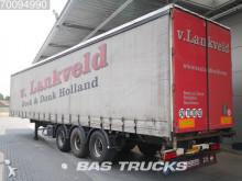 Renders Hartholz Boden ROC12.27 semi-trailer