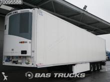 semi remorque Schmitz Cargobull Doppelstock Thermoking SLX-300 4613 Hours Palettenkasten SCB*S3B
