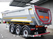n/a tipper semi-trailer