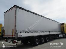 Schmitz Cargobull Semitrailer Tilt Standard semi-trailer