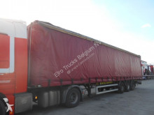 SDC other semi-trailers